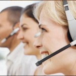 General duties and Responsibilities of a Call Center Specialist