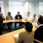 Employee training methods | Purpose of giving employee training