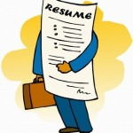 Benefits of hiring a professional resume writing service  to Impress employers