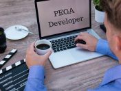 PEGA Developer Duties List