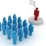 What is Human Resource Management   Qualities of HR manager