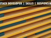 Top Nine OpenStack Developer Qualities & Skills to do this Job