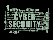 Top Ten  qualifications of a Cyber Security Engineer